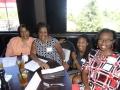 Legacy Luncheon (4) 2013
