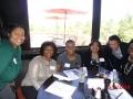 Legacy Luncheon (8) 2013